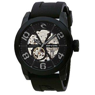 71ac04377d0 Relógios Rip Curl Masculinos - Melhores Preços