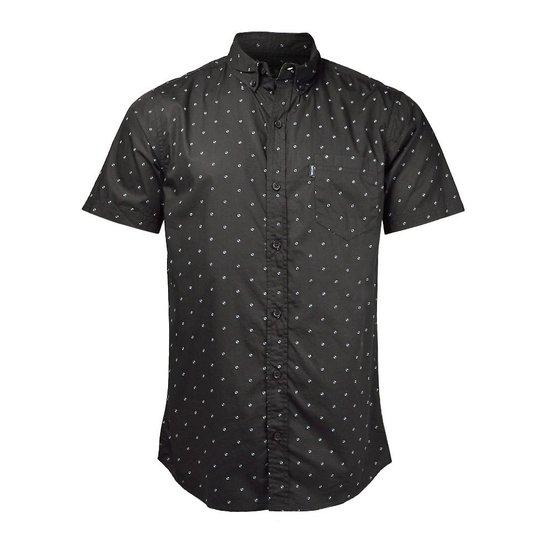 84f892789 Camisa Rip Curl Split | Netshoes