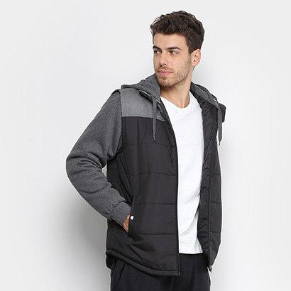 1bac25ec6b5 Jaqueta Masculina - Compre Jaqueta Masculina Online