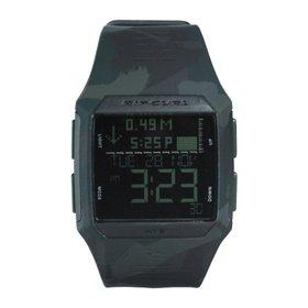 fe68b4dcb96 Relógio De Pulso Ripcurl Tubes - Azul Claro - Compre Agora