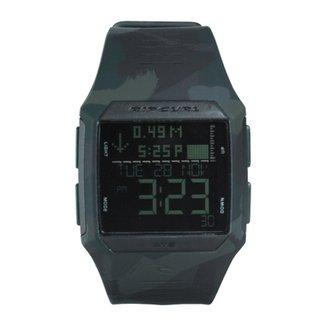 93dfeba0b60 Relógios Rip Curl Masculinos - Melhores Preços
