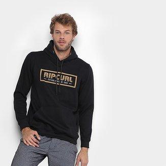 a0fccc723 Rip Curl - Comprar Produtos de Surf