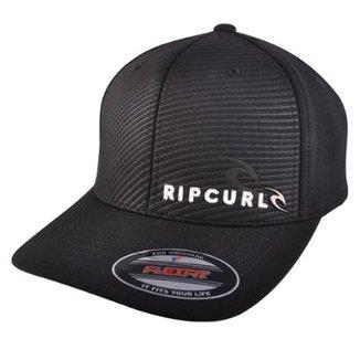Bonés Rip Curl Masculinos - Melhores Preços  bbff029fcc5