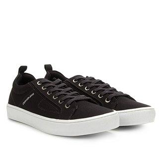 1626bf37584f4 Tênis Calvin Klein com os melhores preços   Netshoes