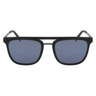 b17b4b969 Óculos Calvin Klein   Netshoes