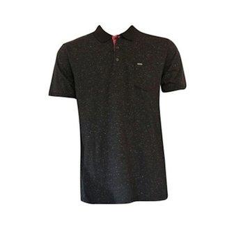 Camisas Polo Masculinas Hurley - Surf  13d661312e9