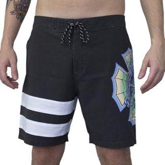 834c1eda9504f Bermudas Hurley Masculinas - Melhores Preços