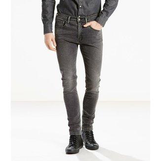 8fea8396c Calça Jeans 519 Extreme Skinny Levis