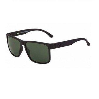 Óculos de Sol Monterey Preto Fosco Mormaii 7190a9f5f6