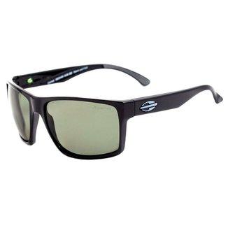 7ccbf092f65b7 Compre Oculos da Billabong Online   Netshoes