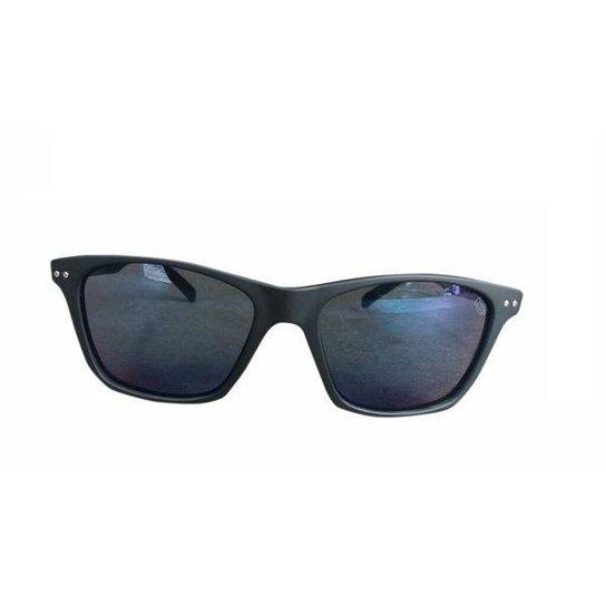 110639bef Óculos de sol Nevermind Matte Black HB | Netshoes