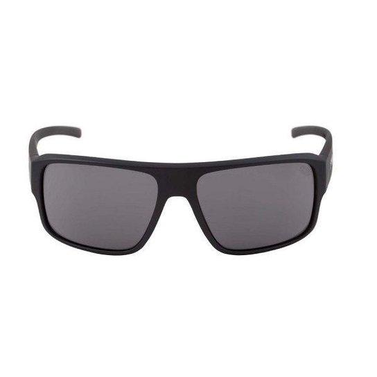 69cb5d76b Óculos de sol Redback Matte HB - Compre Agora | Netshoes