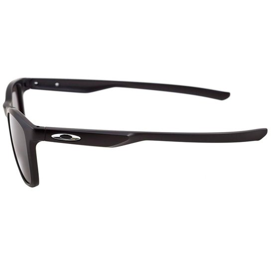 c5d146302580c Óculos de Sol Oakley Trillbe X Matte Bl.Warm Grey - Compre Agora ...