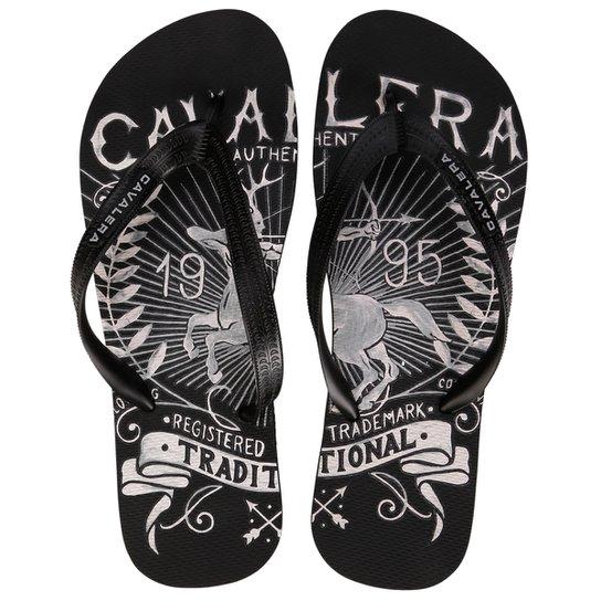 4bf2cfefb Chinelo Cavalera Centauro | Netshoes