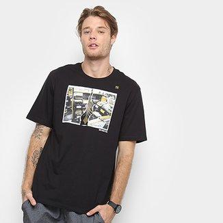 c2db500e09 Camisetas Cavalera Masculina e Feminina Online
