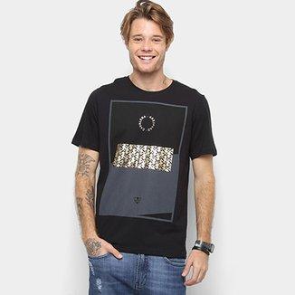 6ccb08649 Camisetas Cavalera Masculina e Feminina Online