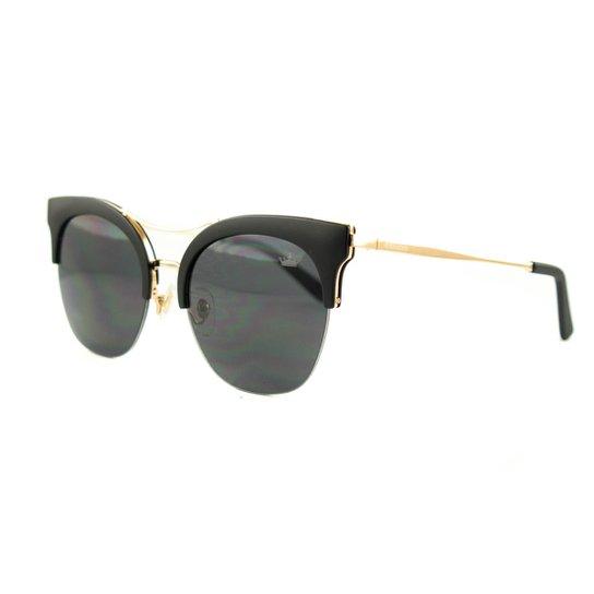 6b51b4ed33f67 Óculos de Sol Carmim Espelhado - Compre Agora