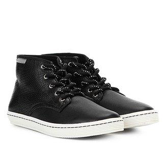 c92ecbc50 Bottero - Sapatilhas e Calçados Femininos | Netshoes