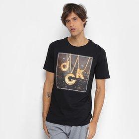 Camiseta Nike City Lights 805249-100 - Compre Agora  888febee88d93