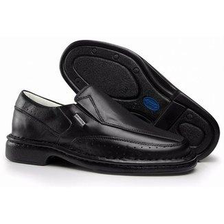 d6affe28aa Compre Sapatos Via Marte Feminino Online