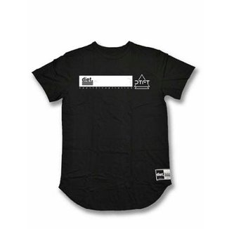 231738cf2 Compre Camiseta Bazingacamiseta Bazinga Online