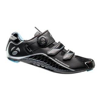ace1da659f4 Compre Sapatilhas Nike Feminina Online