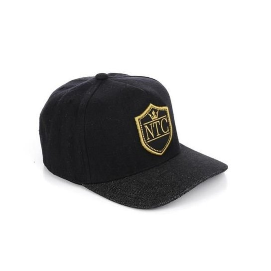 Boné Gringas NTC Classic - Compre Agora  7fe52dd4ee2