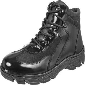 1a53d91850cab Botas Force Militar - Aventura | Netshoes
