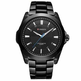 6356f9b65fe Relógios Masculinos em Oferta