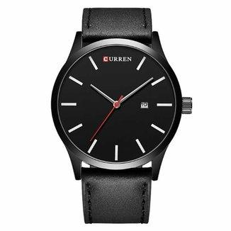 e81073fe82a Relógios Masculinos em Oferta