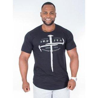Camisetas Império Fitness - Fitness e Musculação  8545da66fbd