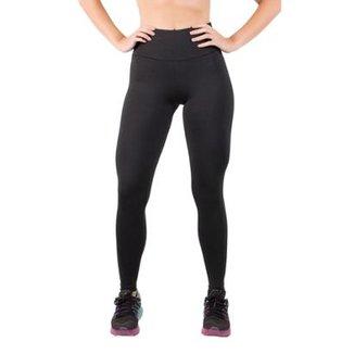 9c4acd639 Compre Calca Legging Online