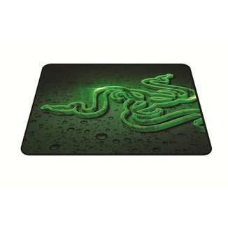 Mousepad Razer Goliathus Large Speed Terra