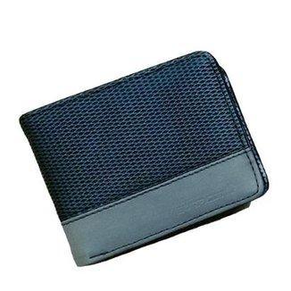 Compre Carteira Surf Online   Netshoes 8e3b3aeb09