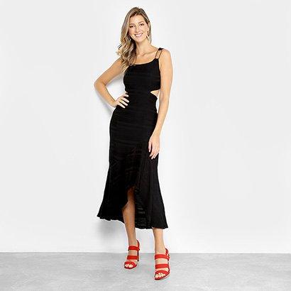 67cdecce5 Moda - Moda Feminina e Moda Masculina Online   Opte+
