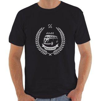 Compre Camiseta da Galoucurasearchcamiseta da Galoucura Linull ... b705d66f6194d