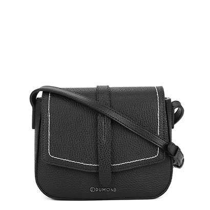 Bolsa Dumond Mini Bag Soft Relax Feminina