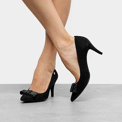 452f0e34e2 Sapato Scarpin Feminino - Compre Sapato Scarpin Online