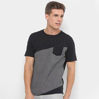 Compre Camiseta Absorve Suor Online  17deb42f9817d