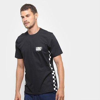 5ad9f59b3 Compre Camisa+masculina+dudalina Online