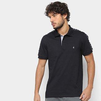201951ecd Camisas Polo - Comprar com os Melhores Preços