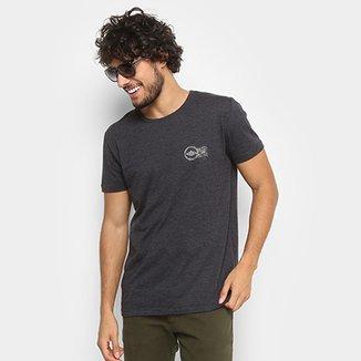 Camisetas Triton Masculinas - Melhores Preços  17fcb6908e08f