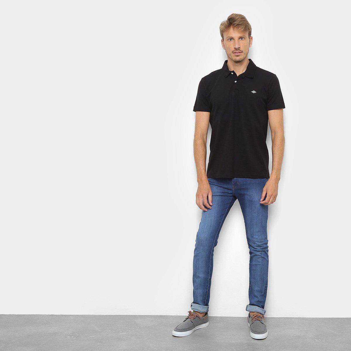 1cc58476b Camisa Polo Triton Básica Masculina | Livelo -Sua Vida com Mais Recompensas