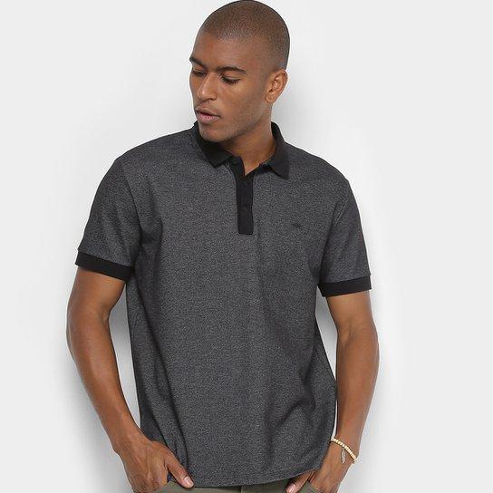 9882699b5183f Camisa Polo Triton Mescla Masculina - Compre Agora