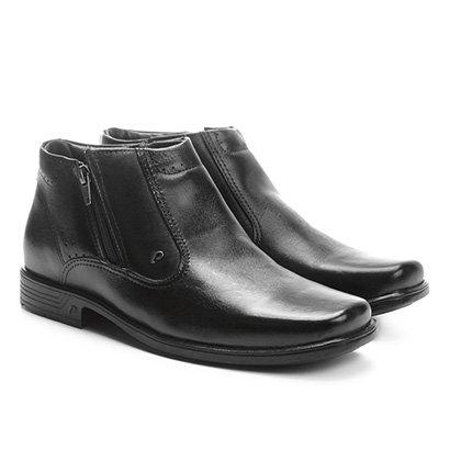 2154f172a Sapatos Masculinos - Compre Sapato Masculino Online | Opte+