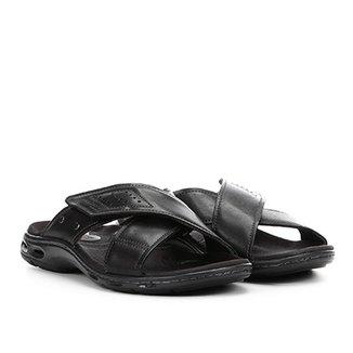 be877aeec Compre Sandalia Pegada Masculino Online