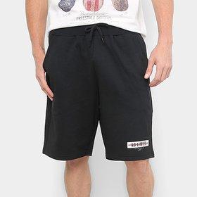 1afb39eeaf Camiseta Fitness No Limits MO232 5 - Compre Agora