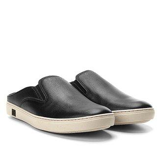 3968337dcf Kildare - Sapatênis e Calçados Masculinos