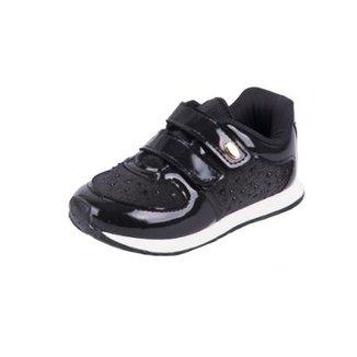 Tênis Infantil Klin Walk Masculino 179809b75e2