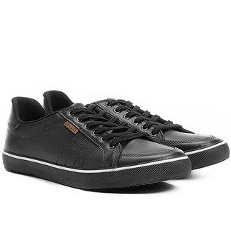 3713df3d4 Masculino   Netshoes